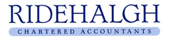 Ridehalgh - Accountants in Blackburn